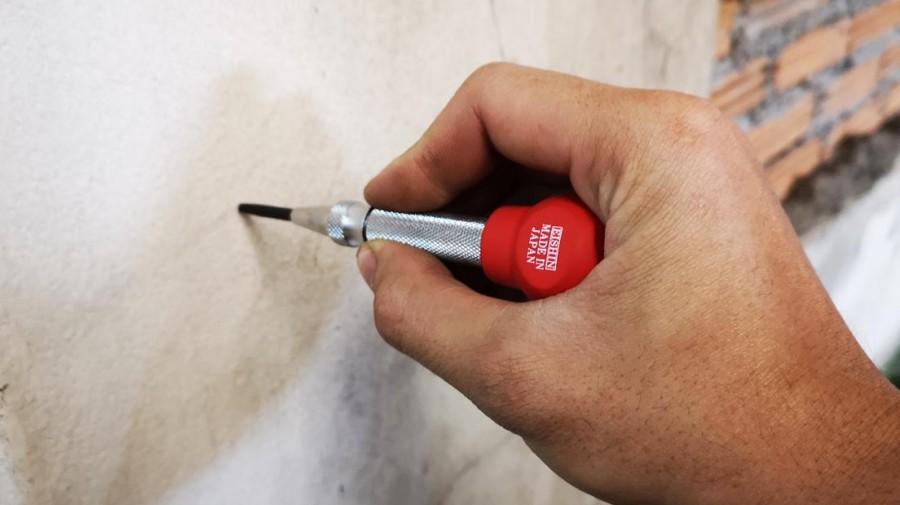 เหล็กนำศูนย์ออโต้ ASAHI No.1300 ขนาด 13 มิล Made in Japan