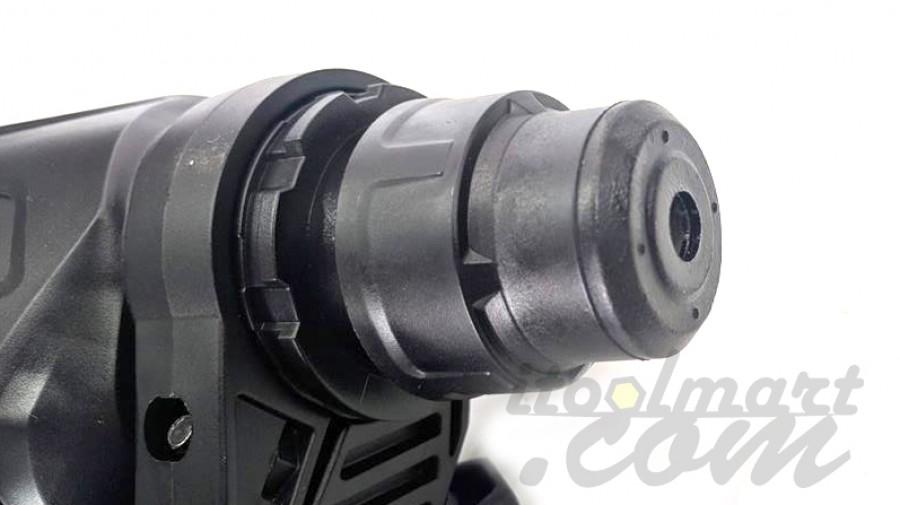 สว่านโรตารี่ 3 ระบบ makita M8701B 26 mm.