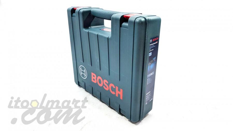 สว่านโรตารี่ BOSCH รุ่น GBH2-26DE