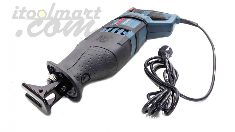 เลื่อยไฟฟ้าอเนกประสงค์ BOSCH รุ่น GSA 1300 PCE