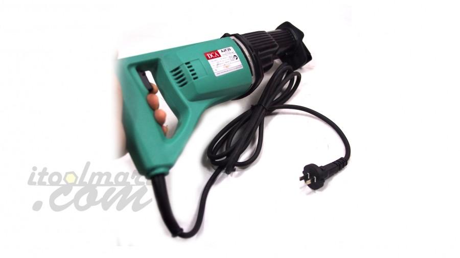 เลื่อยไฟฟ้าเอนกประสงค์ DCA AJF30