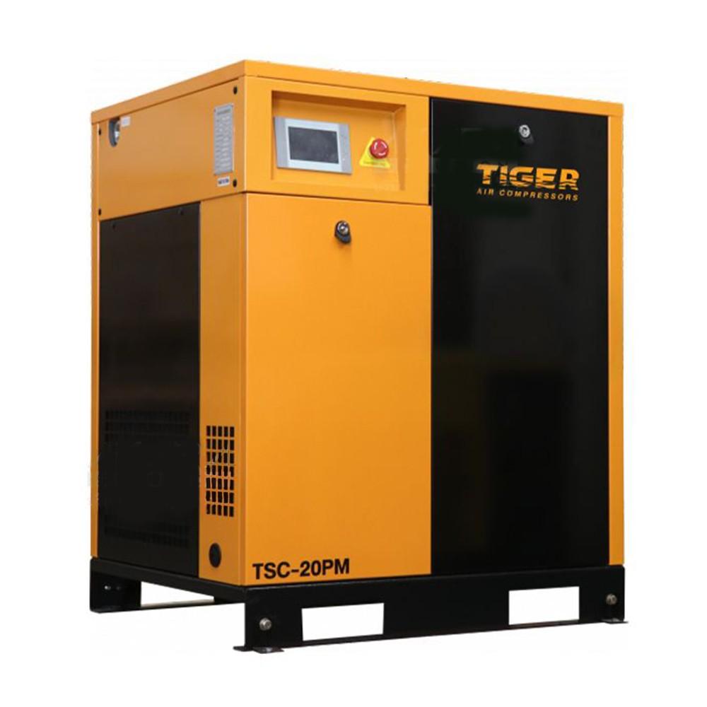 TIGER TSC-20PM