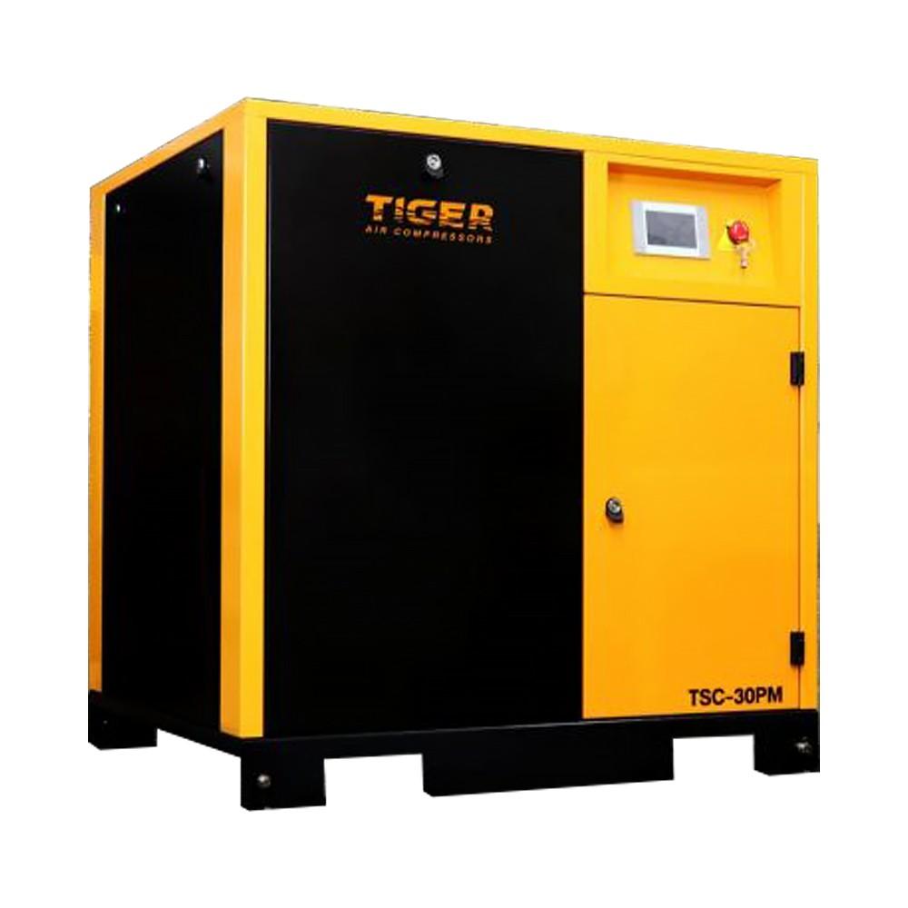 TIGER TSC-30PM