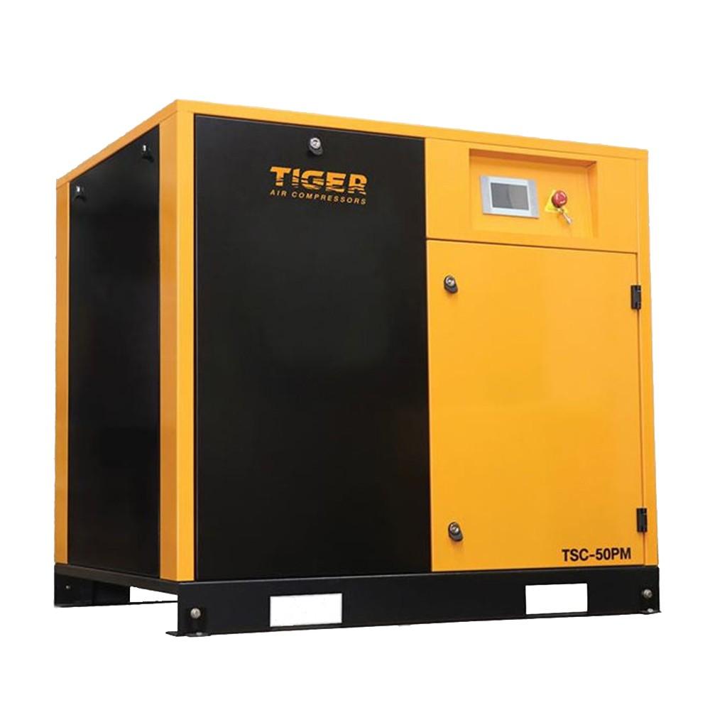 TIGER TSC-50PM