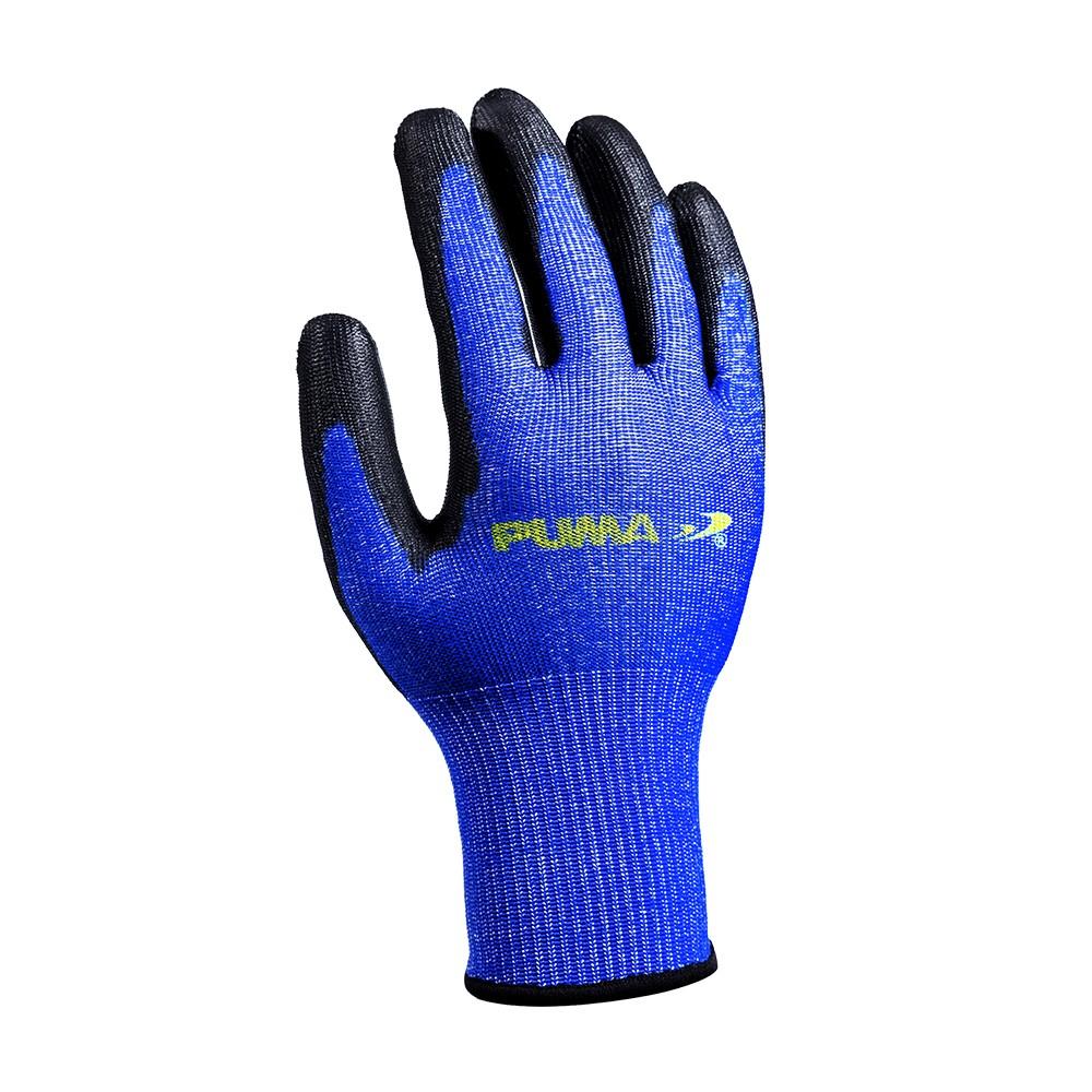 PUMA PM-1011C1
