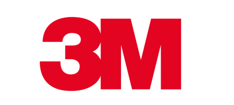 logo-52