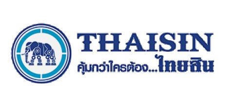 logo-58