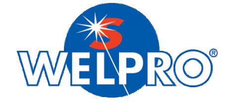 logo-72