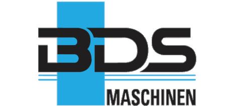 logo-74