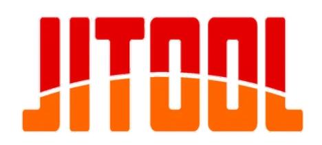 logo-84