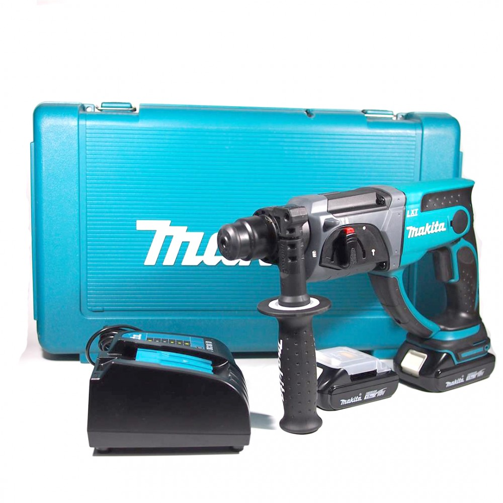 Makita dhr202smw how to put out an electrical fire
